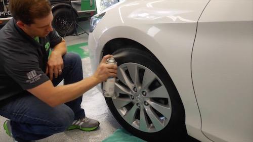instant-shine-spray-on-tires.jpg