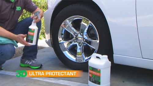 ultra-protectant-1.jpg