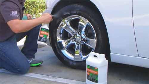 ultra-protectant-spray-2.jpg